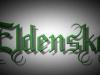 Old Logo (2007)