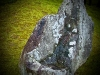 Stone of Spirits